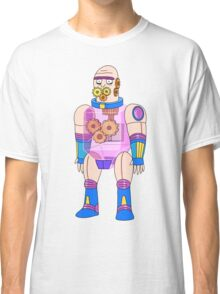 Gearhead Classic T-Shirt