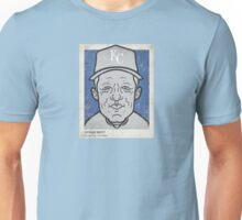 George Brett Caricature Unisex T-Shirt