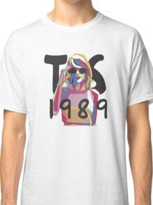 TS 1989 Classic T-Shirt