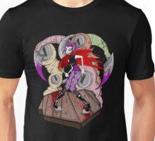Devi D. Unisex T-Shirt