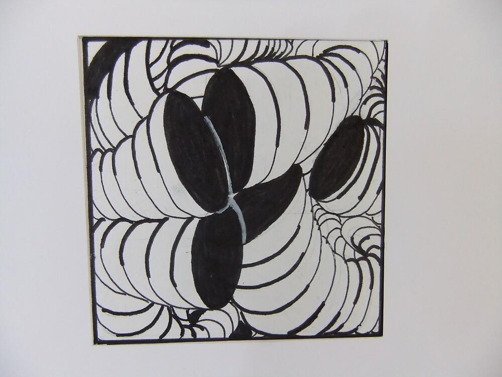 """Shell shock"" by Susan MacFarlane"