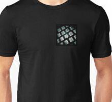 Keys Unisex T-Shirt