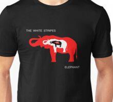 Seven Nation Elephant Unisex T-Shirt