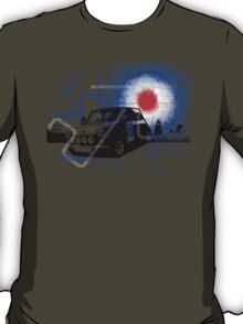 Mini Directions T-Shirt