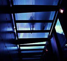 he walks not alone by Karen E Camilleri