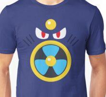 DWN-010: Airman Unisex T-Shirt