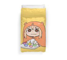 Himouto! Umaru-chan – Controller Duvet Cover