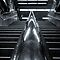 BLACK AND WHITE IS BEAUTIFUL!!.... YOUR BEST IN BLACK AND WHITE STAIRS/STAIRCASES.... $20.00usd prize *Must be in the group*