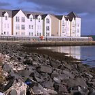 killyleagh 2 by caroline1983