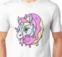 Dripicorn Unisex T-Shirt