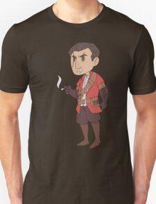 Daud T-Shirt