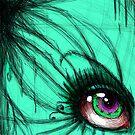 Visions by AmandaBush