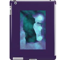 Robert Plant on Stage iPad Case/Skin