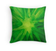 The Junction - WOODVILLE - New Zealand Throw Pillow