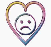 Sad Love by sadgurl00