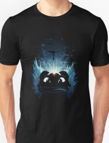 How to Train your Dragon 2 - Freedom T-Shirt