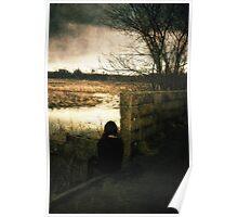 Refuge Poster
