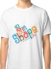 Get in Shape Classic T-Shirt