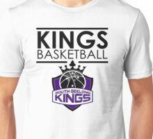 South Geelong Kings Basketball Unisex T-Shirt