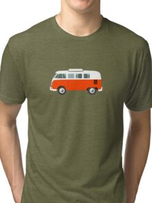 You know. Tri-blend T-Shirt