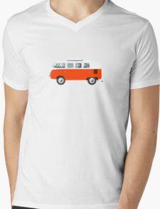 You know. Mens V-Neck T-Shirt