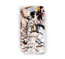 MARTIAN FLOWER Samsung Galaxy Case/Skin