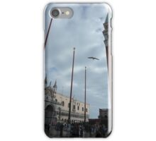 San Marco iPhone Case/Skin