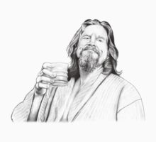 The Dude. by protestall