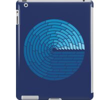 Almighty Ocean iPad Case/Skin