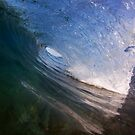 A Frame by Vince Gaeta