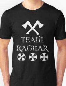 Team Ragnar Unisex T-Shirt