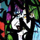 Miley Vampirus by gemynd
