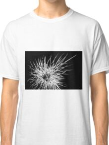 Soft Spikes Classic T-Shirt