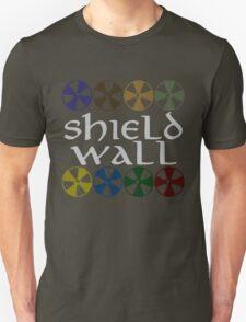 Shield Wall T-Shirt