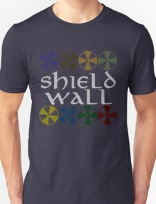 Shield Wall T-Shirt
