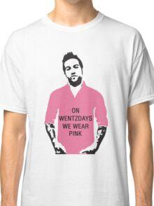 Wentzdays Classic T-Shirt