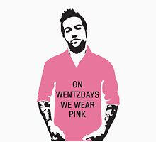 Wentzdays Unisex T-Shirt