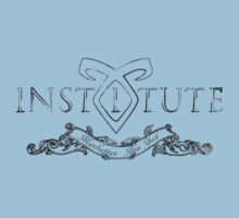 Institute NYC Kids Clothes