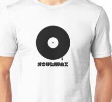 Soul on Wax Unisex T-Shirt