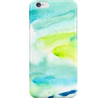 Happy Accidents iPhone Case/Skin