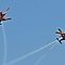 Hope You Know where you&#x27;re going!  Roulettes action by bazcelt
