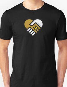 B r o t h e r w o o d T-Shirt