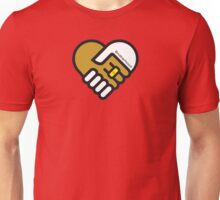 B r o t h e r w o o d Unisex T-Shirt