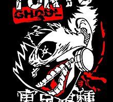 Attack on Titan Shingeki No Kyojin Scouting Legion Recon Corps Logo Cosplay Anime T Shirt by zombiehorde