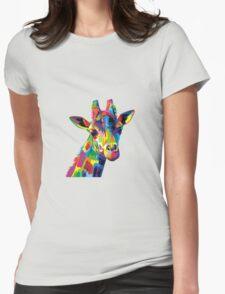 Giraffa T-Shirt