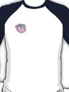 Cute Slowpoke T-Shirt