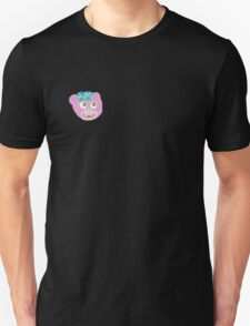 Cute Slowpoke Unisex T-Shirt