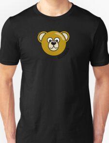 Michka T-Shirt