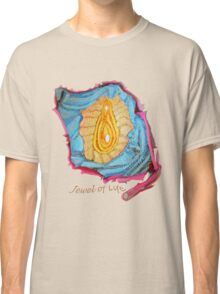 Jewel of LIFE Classic T-Shirt