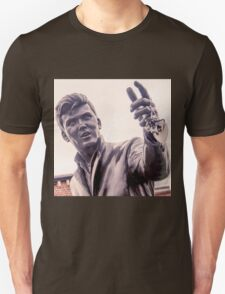 A heart for Billy Fury T-Shirt